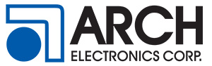 Arch Electronics Corp.