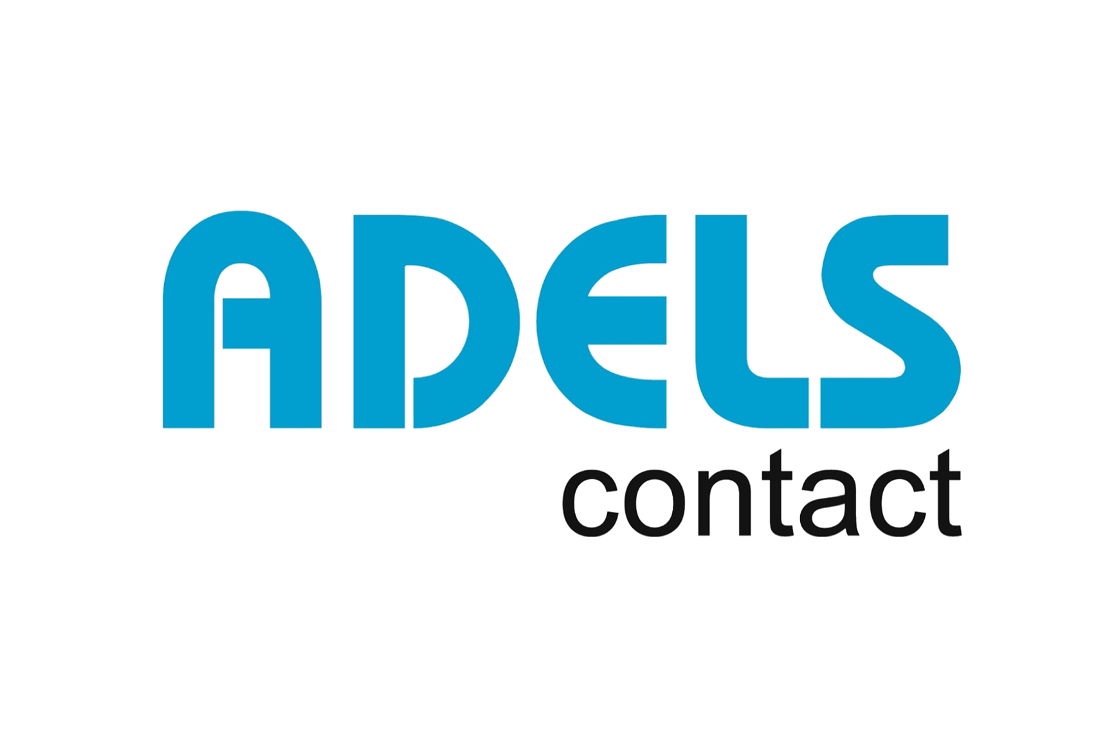 Adels-Contact