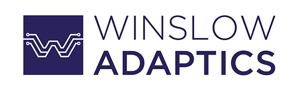 Winslow Adaptics